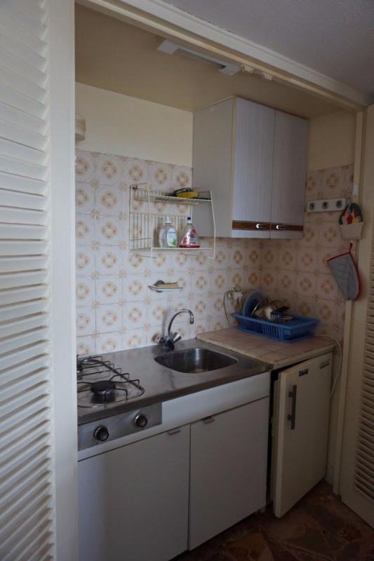 Vente appartement Pietrosella 195000€ - Photo 4