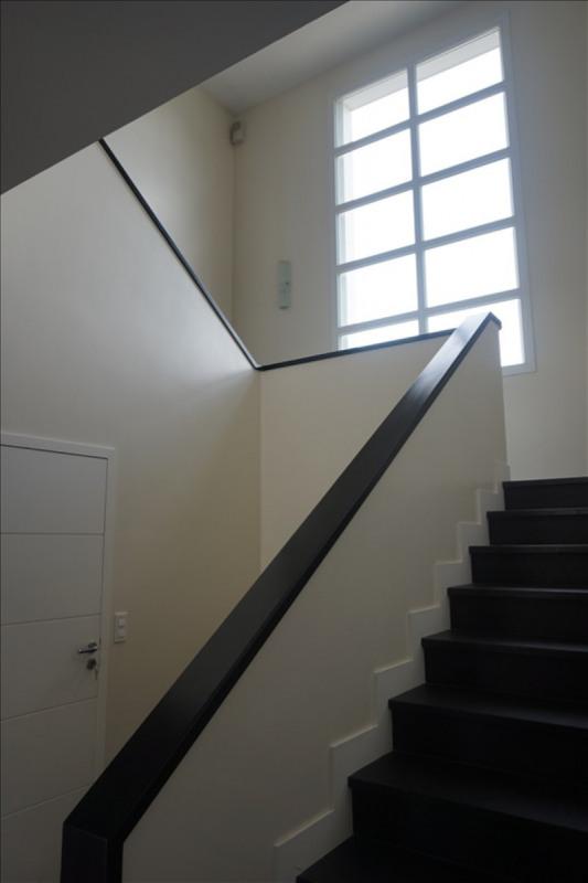 Immobile residenziali di prestigio casa Rouffiac tolosan 1160000€ - Fotografia 3