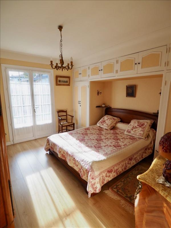 Vente de prestige maison / villa St jean de luz 630000€ - Photo 4
