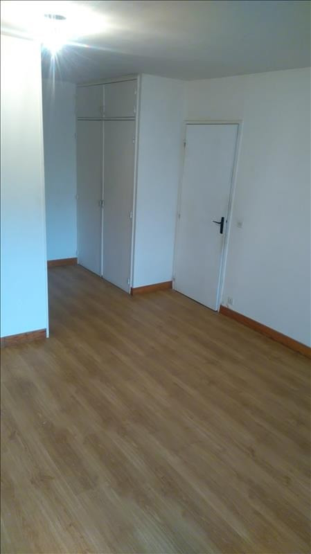 Revenda apartamento Evry 119000€ - Fotografia 7