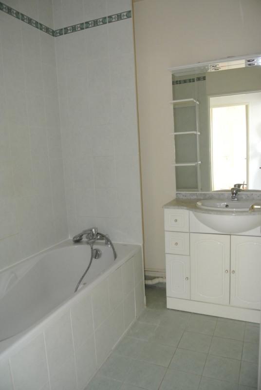 Vente appartement Le raincy 430000€ - Photo 8