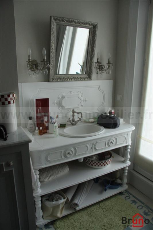 Revenda residencial de prestígio casa Le crotoy 889900€ - Fotografia 9