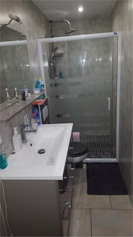 Vente maison / villa Vendôme 280500€ - Photo 5
