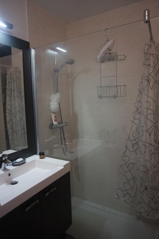 Vente maison / villa Reignier esery 325000€ - Photo 6