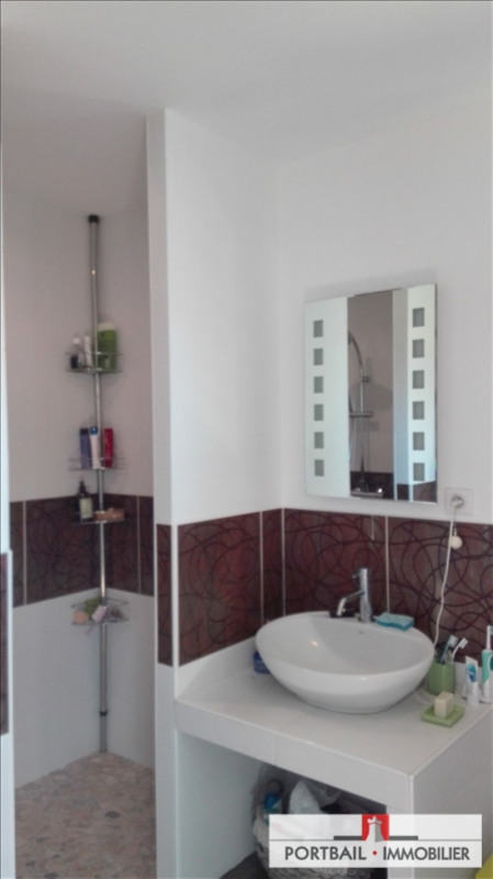 Vente de prestige maison / villa Blaye 382000€ - Photo 6