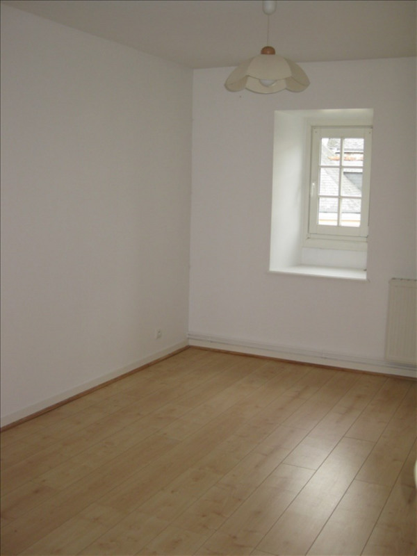 Rental apartment Moelan sur mer 725€ CC - Picture 6