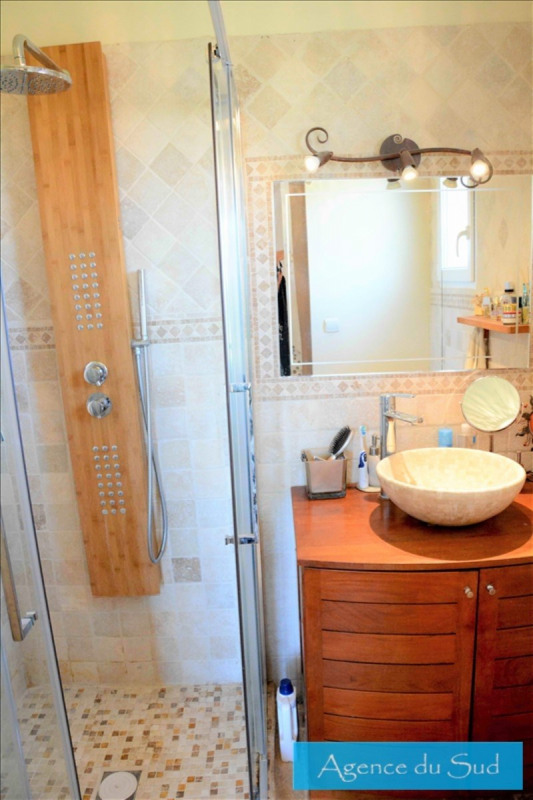 Vente de prestige maison / villa La ciotat 554000€ - Photo 7