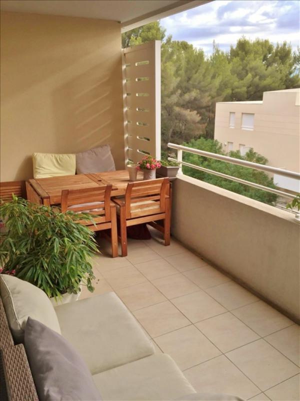 Vente de prestige appartement La ciotat 282000€ - Photo 4
