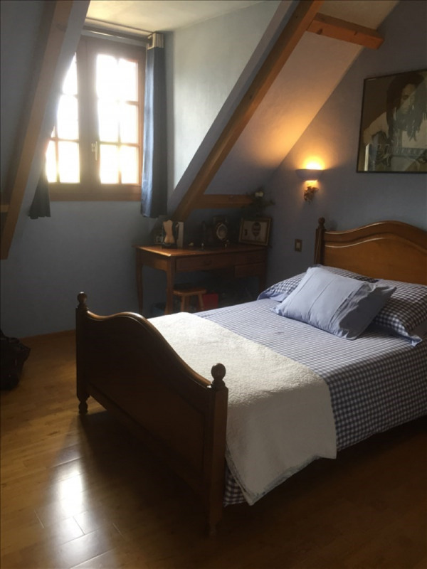 Vente maison / villa Ozoir la ferriere 366000€ - Photo 6