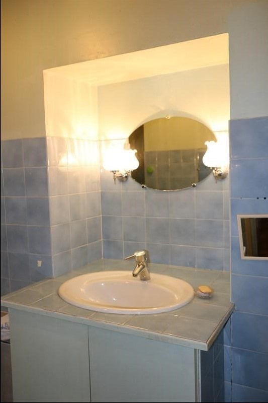 Sale apartment Montelimar 149800€ - Picture 5