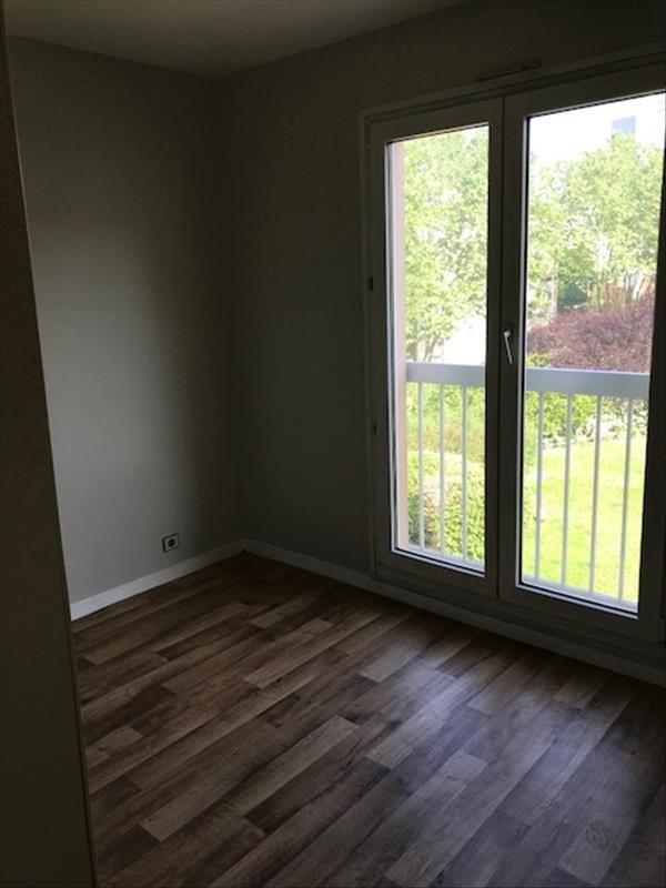 Rental apartment Longjumeau 750€ CC - Picture 4