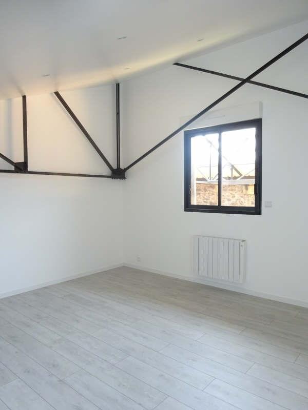 Deluxe sale house / villa Brest 398000€ - Picture 4