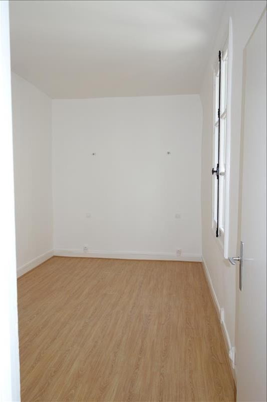 Rental apartment Versailles 750€ CC - Picture 3