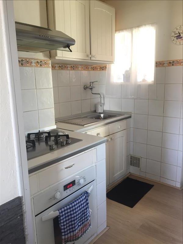 Vente appartement Salon de provence 95000€ - Photo 3