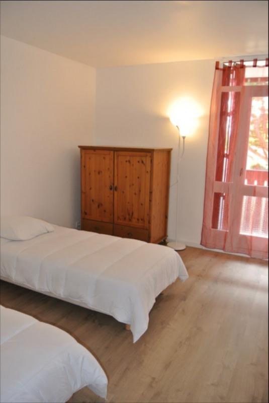 Verhuren vakantie  appartement Biscarrosse 250€ - Foto 8