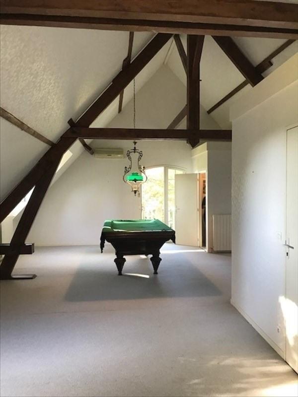 Vente maison / villa Pau 397000€ - Photo 4