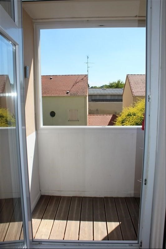 Vente appartement Meaux 185 000€ - Photo 6