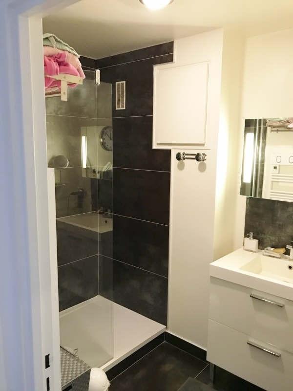 Sale apartment Gouvieux 245000€ - Picture 4