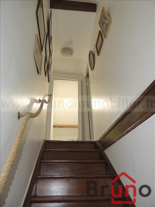 Vente maison / villa Favieres 298000€ - Photo 19