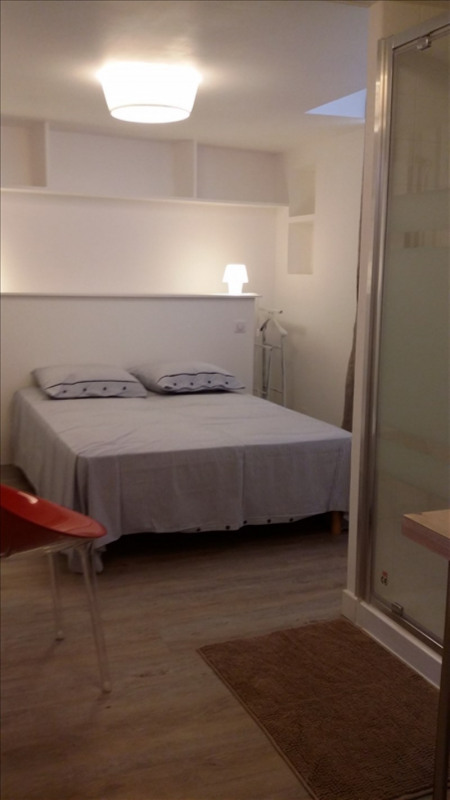 Rental apartment Toulouse 1 167€ CC - Picture 6