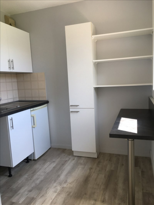 Location appartement Toulouse 470€ CC - Photo 5