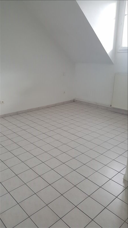 Location appartement Soissons 651€ CC - Photo 5