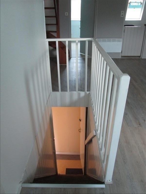 Rental apartment Bethune 480€ CC - Picture 7
