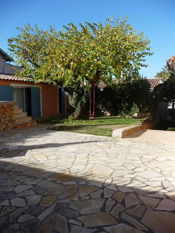 Vente de prestige maison / villa Sanary sur mer 1050000€ - Photo 2