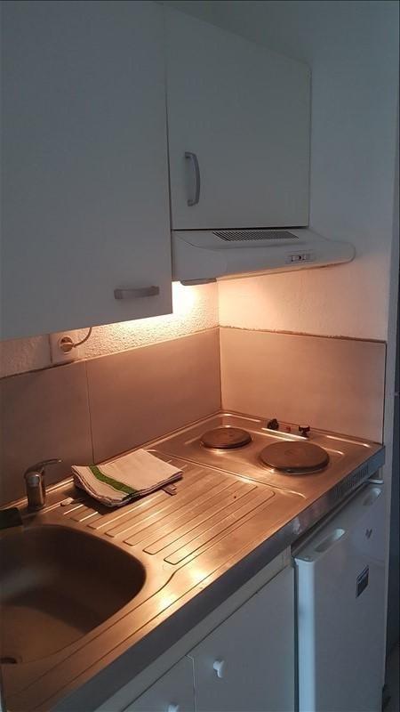 Location appartement Aix en provence 450€ CC - Photo 2