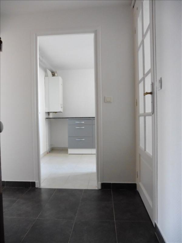 Location appartement St germain en laye 731€ CC - Photo 1