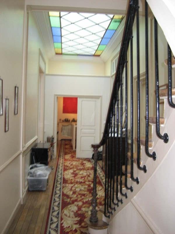 Immobile residenziali di prestigio casa Villennes sur seine 1650000€ - Fotografia 11