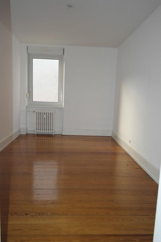 Location appartement Strasbourg 2 120€ CC - Photo 11