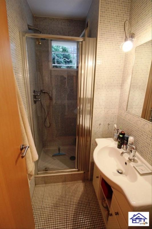Sale apartment Saint germain en laye 400000€ - Picture 5