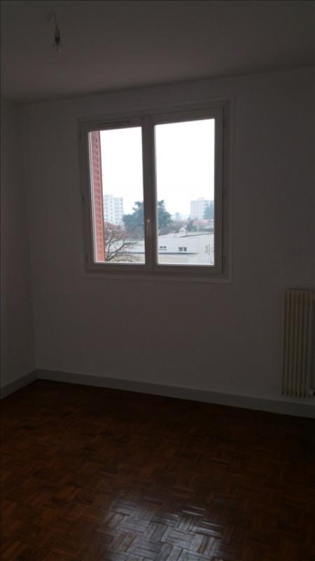 Affitto appartamento Decines charpieu 721€ CC - Fotografia 5