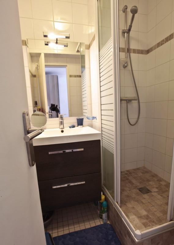 Location temporaire appartement Paris 10ème 750€ CC - Photo 5