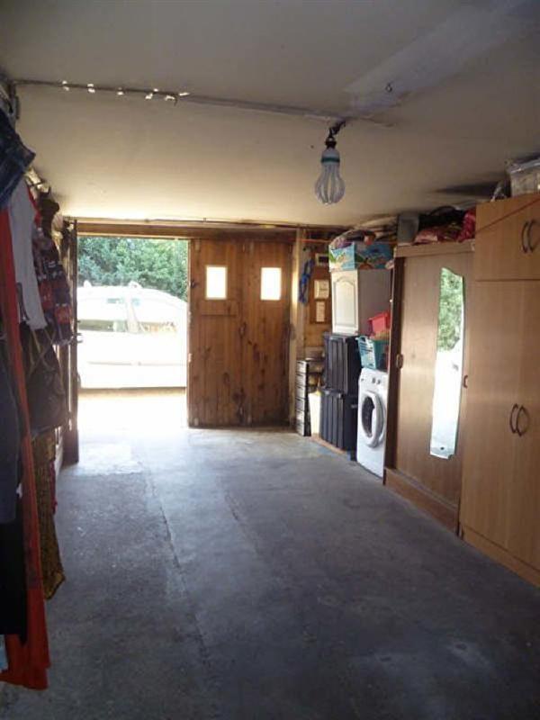 Vente maison / villa Agen 154500€ - Photo 16