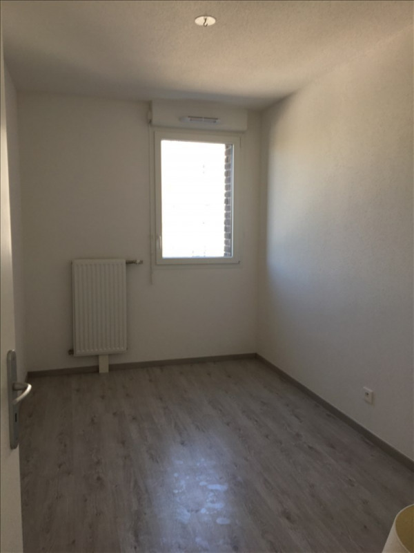 Location appartement Strasbourg 754€ CC - Photo 6