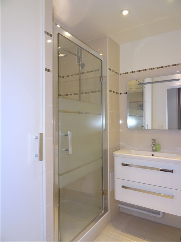 Location appartement Marly le roi 1590€ CC - Photo 6