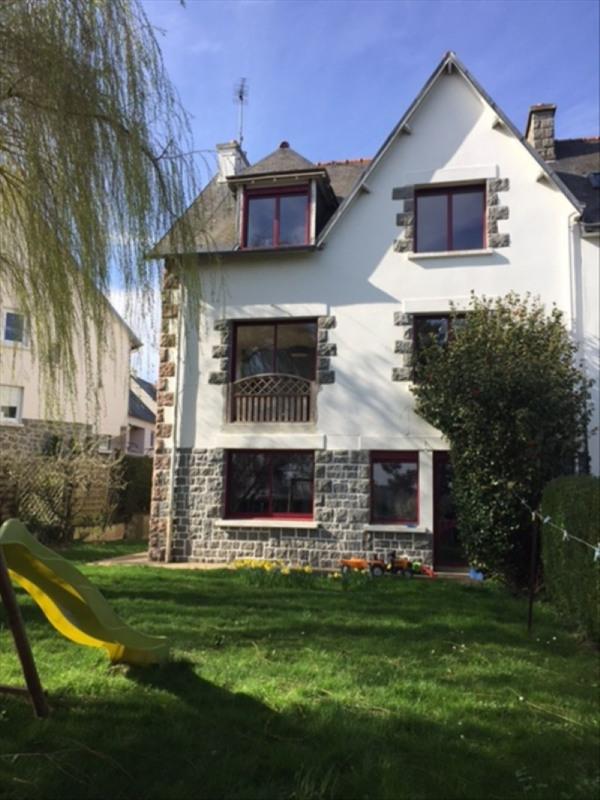 Vente maison / villa St brieuc 219750€ - Photo 1