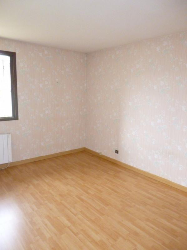 Location appartement Toulouse 555€ CC - Photo 6