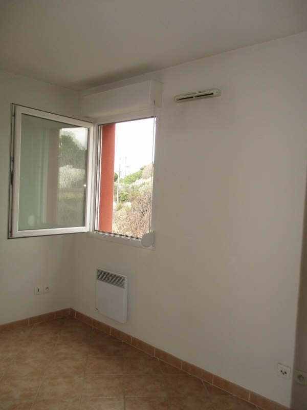 Location appartement Nimes 564€ CC - Photo 7