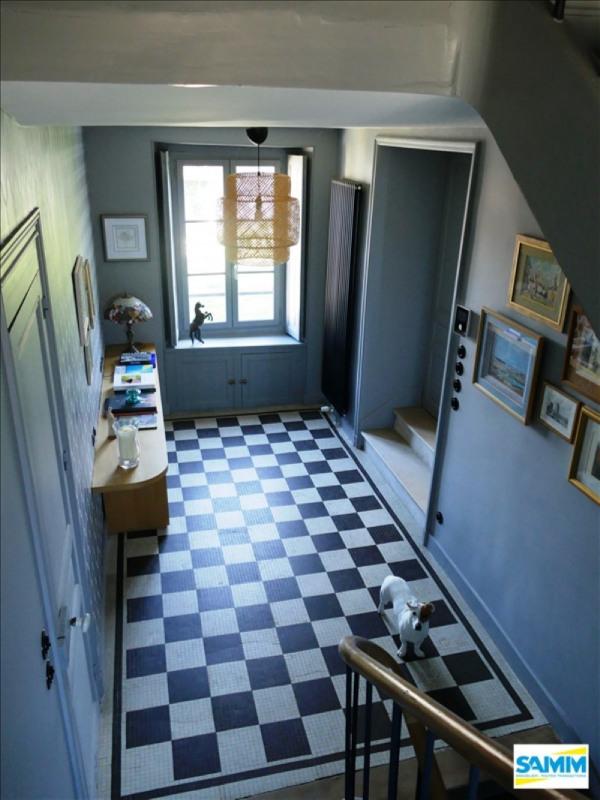 Sale house / villa Mennecy 735000€ - Picture 7
