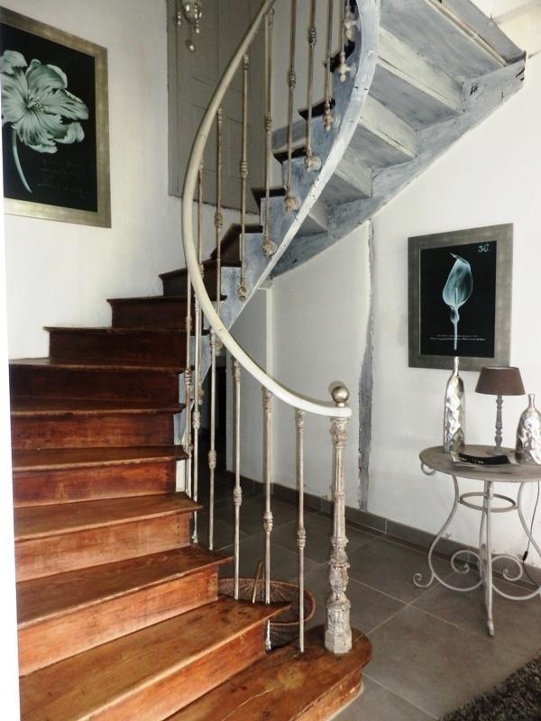 Vente maison / villa Aire sur l'adour 370000€ - Photo 4