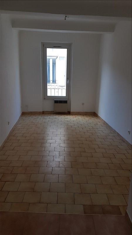 Rental apartment Eyguieres 530€ CC - Picture 2