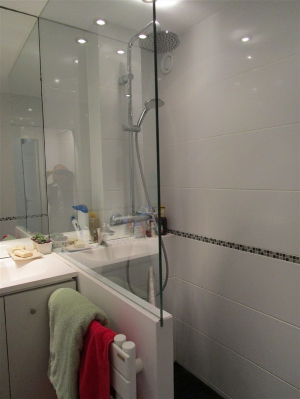 Vente appartement Le port marly 412 000€ - Photo 7
