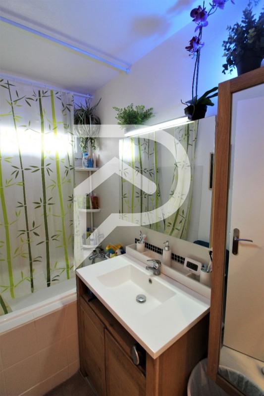 Sale apartment Eaubonne 169000€ - Picture 5