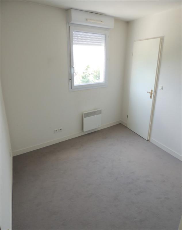 Vendita appartamento Cessy 172000€ - Fotografia 5