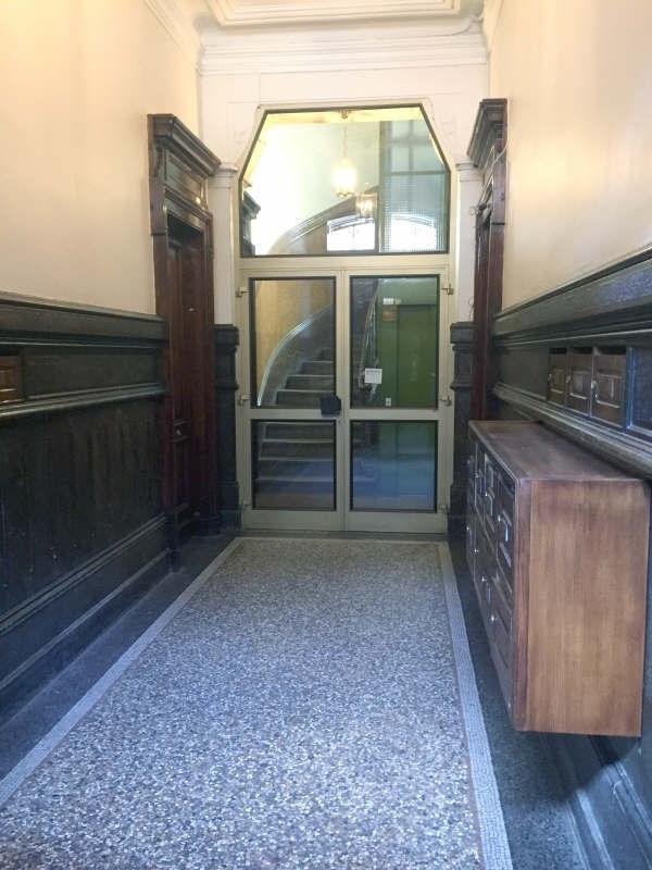 Location appartement Lyon 9ème 380€cc - Photo 7