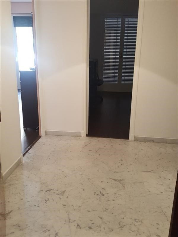 Vente appartement Menton 242 000€ - Photo 6
