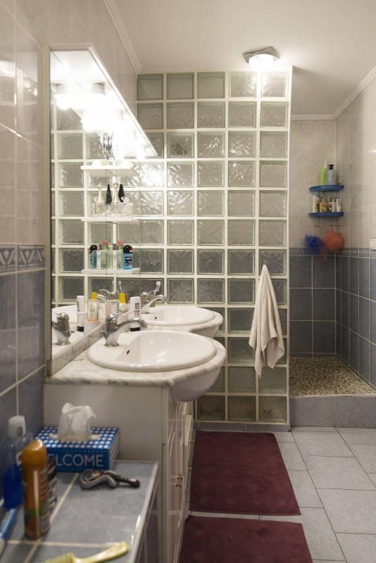 Vente appartement Lyon 8ème 186000€ - Photo 7